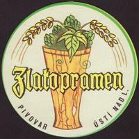 Pivní tácek zlatopramen-10-small