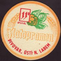 Pivní tácek zlatopramen-7-small