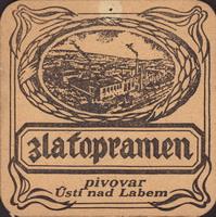Pivní tácek zlatopramen-9-small