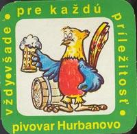 Pivní tácek zlaty-bazant-1