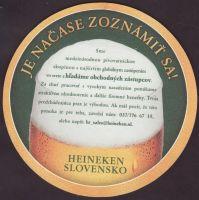 Pivní tácek zlaty-bazant-104-zadek-small
