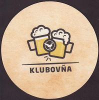Beer coaster zlaty-bazant-105-small