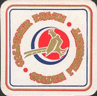 Beer coaster zlaty-bazant-14