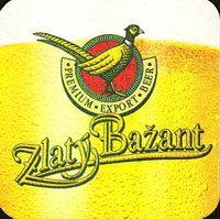 Pivní tácek zlaty-bazant-19-zadek-small