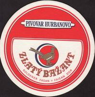 Beer coaster zlaty-bazant-23-small