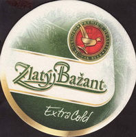 Beer coaster zlaty-bazant-24-oboje-small