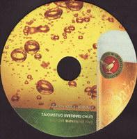Pivní tácek zlaty-bazant-36-zadek-small