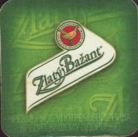 Pivní tácek zlaty-bazant-38-small
