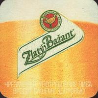 Pivní tácek zlaty-bazant-38-zadek-small