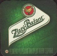 Pivní tácek zlaty-bazant-46-small