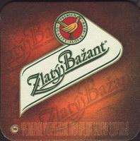 Pivní tácek zlaty-bazant-46-zadek-small