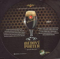 Beer coaster zlaty-bazant-48-oboje-small