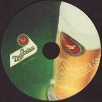Beer coaster zlaty-bazant-51-small