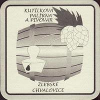 Bierdeckelzlebske-chvalovice-1