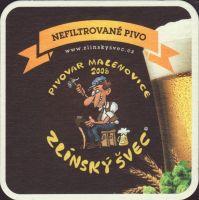 Bierdeckelzlinsky-svec-11-small