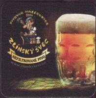 Pivní tácek zlinsky-svec-19-small