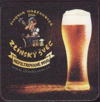 Pivní tácek zlinsky-svec-21-small