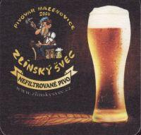 Pivní tácek zlinsky-svec-22-small