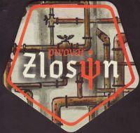 Pivní tácek zlosin-1-zadek-small
