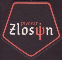 Pivní tácek zlosin-2-small