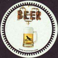 Pivní tácek zloty-pies-1-zadek-small