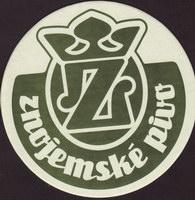 Pivní tácek znojemsky-mestsky-1-small