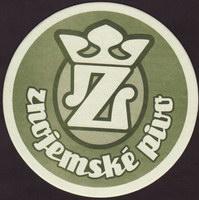 Pivní tácek znojemsky-mestsky-2-small