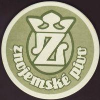 Pivní tácek znojemsky-mestsky-3-small