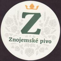 Pivní tácek znojemsky-mestsky-5-small
