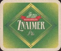 Pivní tácek znojmo-16-oboje-small