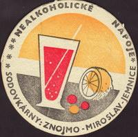 Pivní tácek znojmo-19-zadek-small
