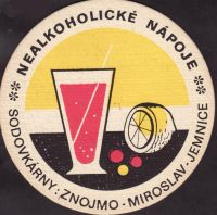 Pivní tácek znojmo-27-zadek-small