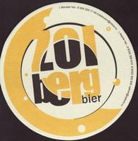 Pivní tácek zoiberg-1-small