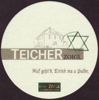 Bierdeckelzoigl-brauerei-teicher-1-small