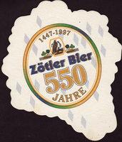 Pivní tácek zotler-1-small