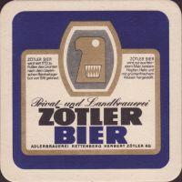 Pivní tácek zotler-11-small