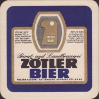 Bierdeckelzotler-11-small