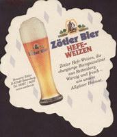 Pivní tácek zotler-2-small
