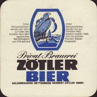 Pivní tácek zotler-4-small