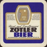 Pivní tácek zotler-6-small