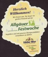 Bierdeckelzotler-7-zadek-small
