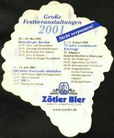 Bierdeckelzotler-9-zadek-small