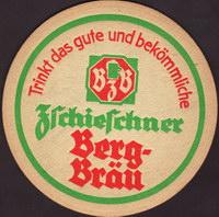 Pivní tácek zschieschner-berg-brau-1-small