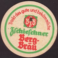 Pivní tácek zschieschner-berg-brau-2-small