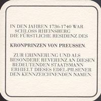 Pivní tácek zum-alten-brauhaus-1-zadek