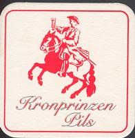 Pivní tácek zum-alten-brauhaus-1