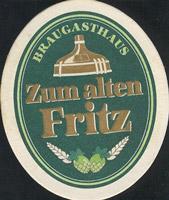Bierdeckelzum-alten-fritz-1