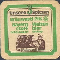 Pivní tácek zum-brauwastl-1-oboje