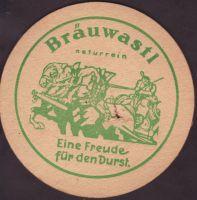 Pivní tácek zum-brauwastl-2-small