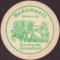 Pivní tácek zum-brauwastl-3-small
